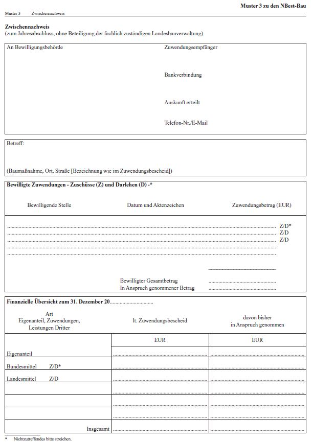 44 Zuwendungen Verwaltung Von Mitteln Oder Vermögensgegenständen